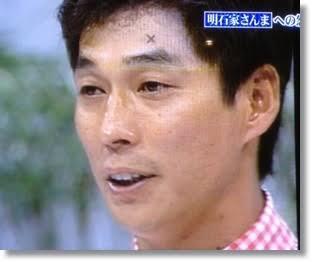 【テレビ】松本人志、ココリコ田中から離婚報告を受けていた「芸人の離婚はもっと楽しく」