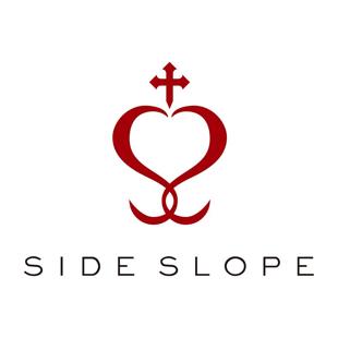 side slope  通販
