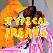 typical freaks 沖縄 通販
