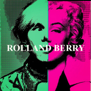 ROLLAND BERRY  沖縄 通販