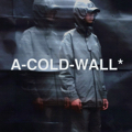 a cold wall 通販