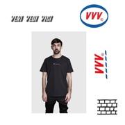 VVV PARIS 沖縄 通販