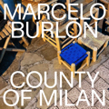 MARCELO BURLON COUNTY OF MILAN 通販