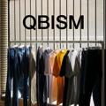 QBISM 通販