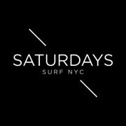 SATURDAYS SURF NYC  サタデーズサーフ 通販