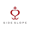 SIDE SLOPE 通販