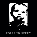 ROLLAND BERRY 通販