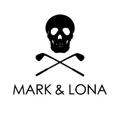 MARK&LONA 通販