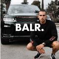 BALR 通販