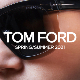 tom ford 通販