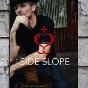 SIDE SLOPE サイドスロープ 沖縄 通販