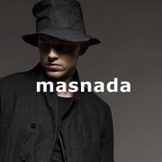 MASNADA マスナダ 沖縄 通販