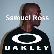 OAKLEY SAMUEL ROSS 沖縄 通販