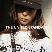 THE UNITED STANDARD 沖縄 通販