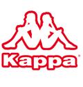KAPPA KONTROLL 沖縄 通販