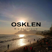 OSKLEN オスクレン 沖縄 通販