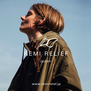 REMI RELIEF レミレリーフ 沖縄 通販