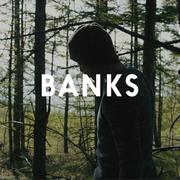 BANKS 沖縄 通販