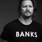 banks brand 通販