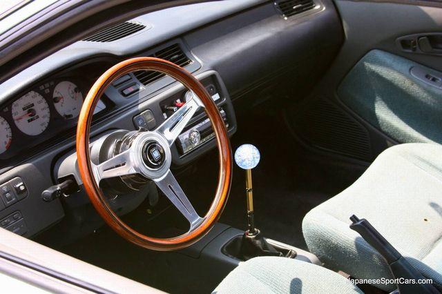 Custom civic for 1995 honda civic interior parts