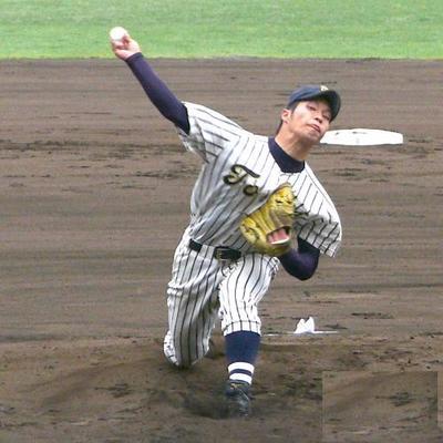 沖縄野球日和:東海大相模 大城昌士