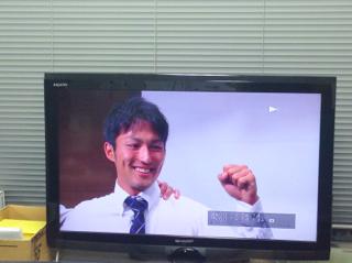 島袋洋奨の画像 p1_3