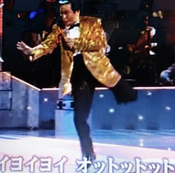小松政夫の画像 p1_11