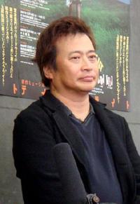 川谷拓三の画像 p1_9
