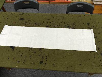 花 折り紙:天紙 折り方-nakasonemuga.ti-da.net