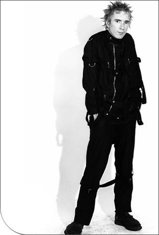HKH セクシー ボンテージ コスプレ 衣装 SM (ブラック1)