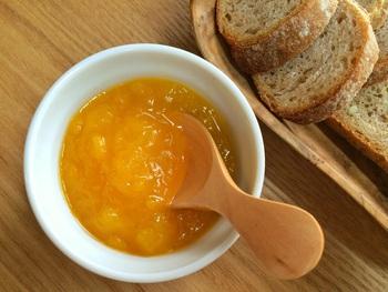 アレンジレシピを考えるのも楽しい!
