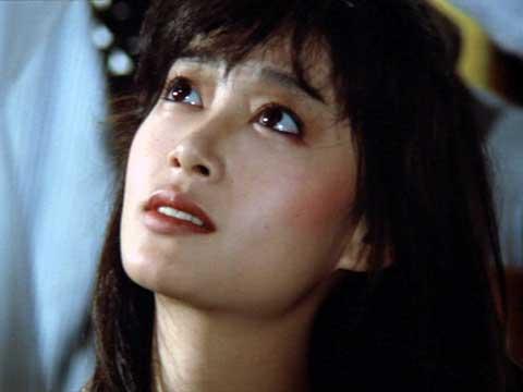 夏目雅子の画像 p1_2