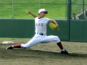 多和田真三郎の画像 p1_13