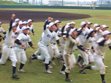 【歴代】広陵高校野球部メンバーの進路 - 高校球児 …