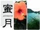 琉球シーサイドアロマサロン蜜月