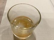 かりん酒②