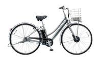 電動アシスト自転車は 高い ...