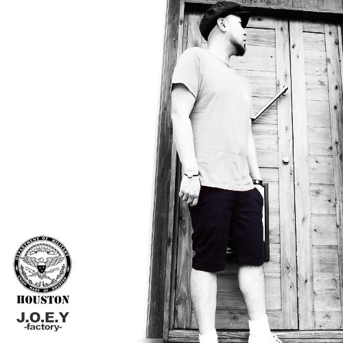 ポルタアンドゲートPORTAANDGATEジョーイファクトリー【JOEY FACTORY】ヒューストン【HOUSTON】STRETCH CHINO SHOTR PANTS(ストレッチチノショートパンツ/ショーツ)3