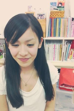 沖縄モデルとスタイリストのエージェント オフィス