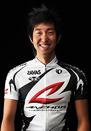 世界選手権自転車競技大会マウンテンバイク2008