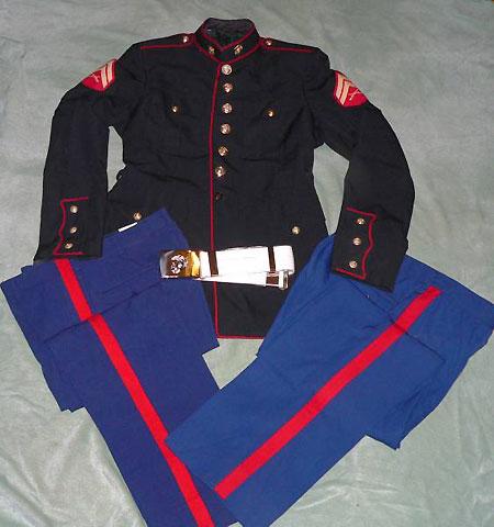 アメリカ家具,米軍放出品 「ルイの部屋」