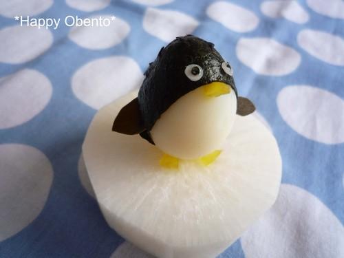 ペンギンの画像 p1_13