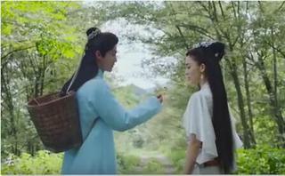 EXOルハン主演中国ドラマ「擇天記(たくてんき)~宿命の美少年」全52話(日本語字幕)