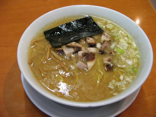 沖縄そばの画像 p1_25