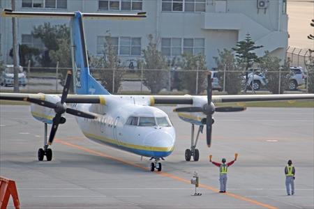 沖縄風景写真&飛行機写真ときどき原付日記
