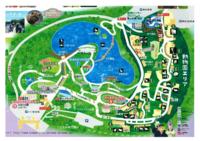 こども地図
