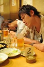 ダイエット,アルコール,酒,泥酔,太る