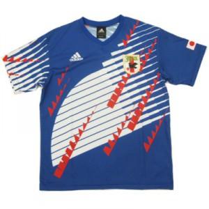 サッカー フランス代表 ユニフォーム 2012