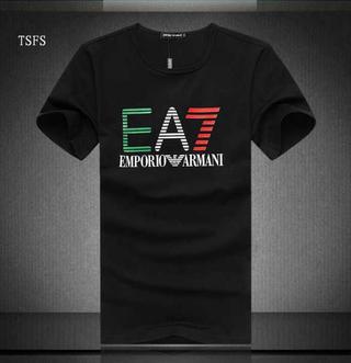 春夏人気エンポリオ アルマーニ コピーTシャツ