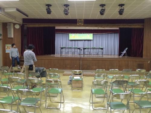 浦添市屋富祖、屋富祖通り会のBlog